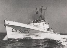 South Florida Wrecks - Edminster