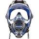 Neptune Full Face Mask
