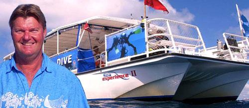 sea_experienceII_boat-bill